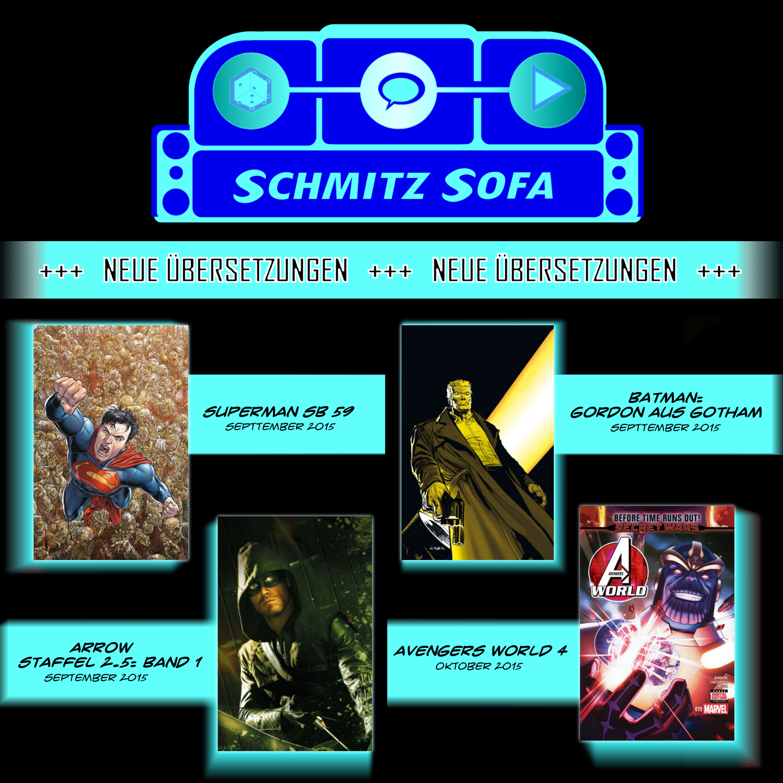 SchmitzSofaNews