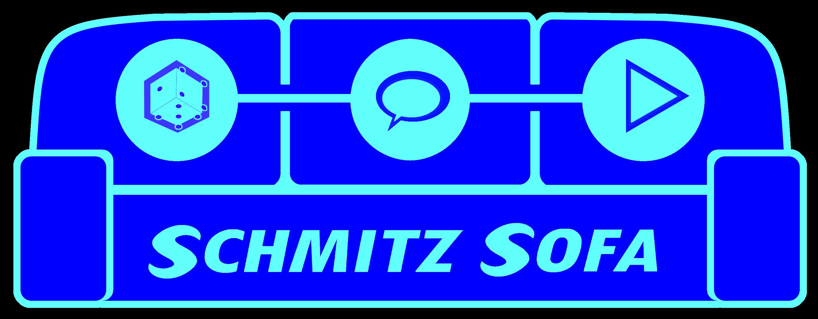 Schmitz Sofa