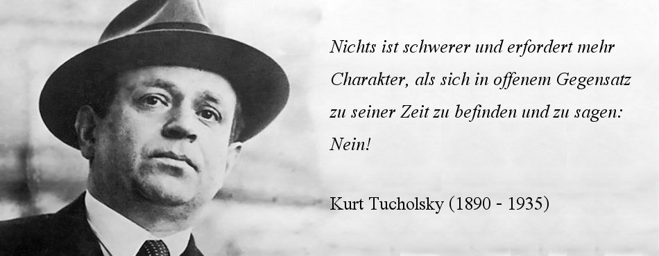 kurt-tucholsky